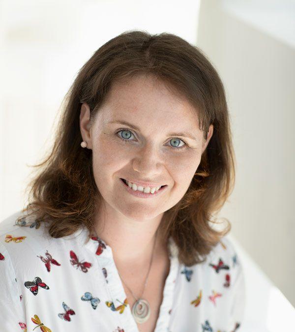 Barbara Hasenhüttl