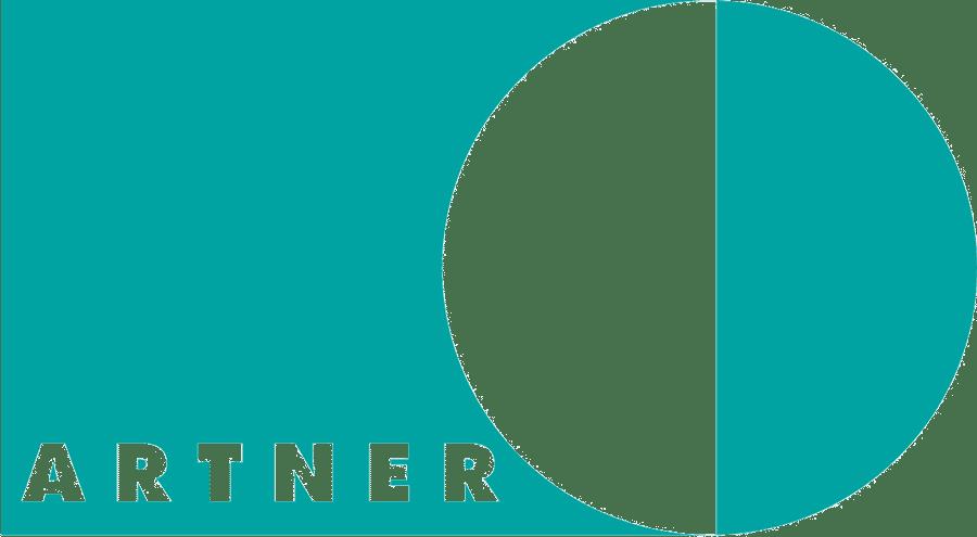 logo-artner-mobil